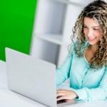 Онлайн-образование пользуется все большей популярностью