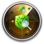 «Доктор Веб»: приложение из Google Play с агрессивной рекламой загрузили более 50 000 000 пользователей