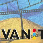 Divan.TV готовит к открытию Портал Украинского Кино