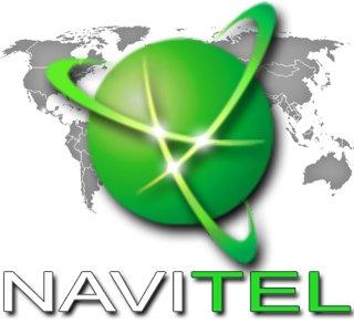 Обновление ПО и карт для автонавигаторов NAVITEL
