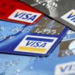 MasterCard – ставка на дальнейший рост безналичных платежей в мире