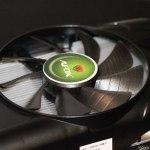 AFOX GeForce GTX 1050 Ti (AF1050Ti-4096D5H1) – компактная и мощная видеокарта для систем micro-ATX