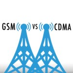 Интертелеком рассказывает о главных преимуществах CDMA стандарта связи