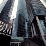 IBM Cloud запускает новый сервис DevOps для повышения качества и функциональности приложений