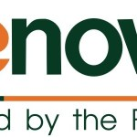 Health24 хранит данные в G-Cloud от De Novo