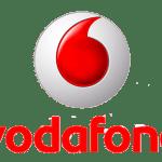 Vodafone Украина увеличил доходы и абонентскую базу в 2016 году