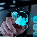 HARMAN и VMware предлагают совместные IoT-решения корпоративного класса