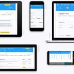 Киевстар выпустил обновлённую версию приложения «Мой Киевстар»