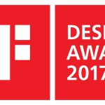 LG Electronics увезла 30 наград с iF Design Awards