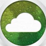 Fujitsu анонсировала инструментарий Identity as a Service