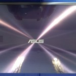 ВАУ-презентация новых ноутбуков от ASUS