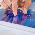 SAP выпустила новые инструменты разработки бизнес-приложений для iOS