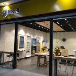 Обновленная сеть lifecell насчитывает полсотни магазинов