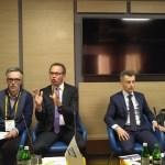 Хорошая новость для бизнеса: SAP и BDO Украина вывели на украинский рынок локализованную версию SAP Business One