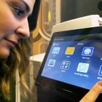 Крупнейший запуск продуктов в истории Xerox — 29 новых принтеров и МФУ