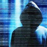 Как эксперты ищут хакеров, укравших 81 миллион долларов из центрального банка Бангладеш