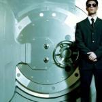 Check Point представляет архитектуру безопасности будущего — Infinity