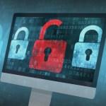 Эпидемия шифровальщика WannaCry: что произошло и как защититься