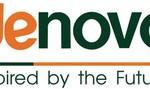 Безопасность облачных сервисов De Novo подтверждена сертификатом ISO 27001