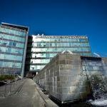 Mellanox Technologies открывает R&D центр в Киеве