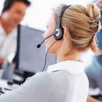Управляем эффективностью: Группа компаний «Энзим» внедряет CRM OneBox