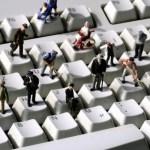 Финал ИТ-проектов по е-демократии состоится на iForum