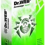 «Доктор Веб» публикует предварительное описание троянца WannaCry