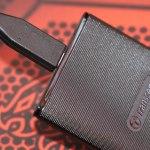 Transcend ESD220C (240ГБ) – миниатюрный внешний SSD с хорошими скоростями и интересными технологиями
