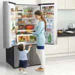 Новая линейка холодильников Hitachi появилась в Украине