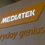 MediaTek анонсировала запуск Ultra HD TV решения с поддержкой Dolby Vision и Hybrid Log Gamma (HLG)