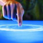 Сенсорные экраны: как предотвратить поломку