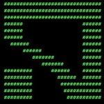 Для защиты от кибератак ПриватБанк предлагает перейти на PrivatLinux