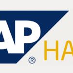 Флэш-массив Fujitsu ETERNUS сертифицированы SAP HANA