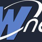 Wnet — изменники или патриоты?