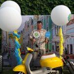"""""""Турист Украины"""" – приложение для путешественников"""