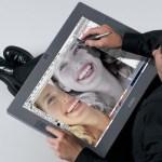Графические планшеты Wacom – как рисовать с удовольствием и пользой