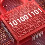 Новая глобальная атака шифровальщика: подробности от «Доктор Веб»