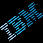 IBM Watson Analytics поможет повысить успеваемость студентов