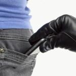 Уловки мобильных операторов: как исчезают деньги и утекает интернет