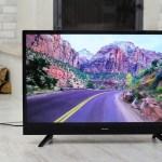 Skyworth 32E3: недорогой смарт-телевизор с Opera Smart TV и широким функционалом