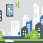 Office 365 и Vega Phone в комплексе