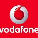 250 тысяч украинцев получили доступ к 3G от Vodafone в августе
