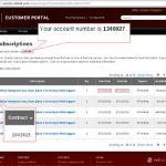 Hitachi Vantara расширяет портфель облачных решений совместно с VMware и Mesosphere