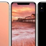 Apple сегодня представит iPhone 8, iPhone X и другие гаджеты