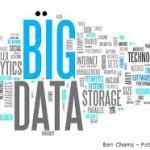 Руководители финансовых служб заинтересованы в долгосрочных инвестициях в инфраструктуру хранения данных
