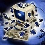 Выпуск Dr.Web Light 11.0.0 для macOS