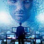 93% готовы на работе доверять искусственному интеллекту