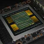 Fujitsu представила новые сервера PRIMERGY с поддержкой NVIDIA Volta