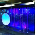 IBM разрабатывает систему электронного голосования на базе блокчейн