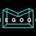 MEGOGO меняет концепцию телевидения
